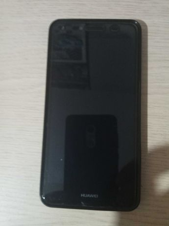 Sprzedam Huawei Y5 II
