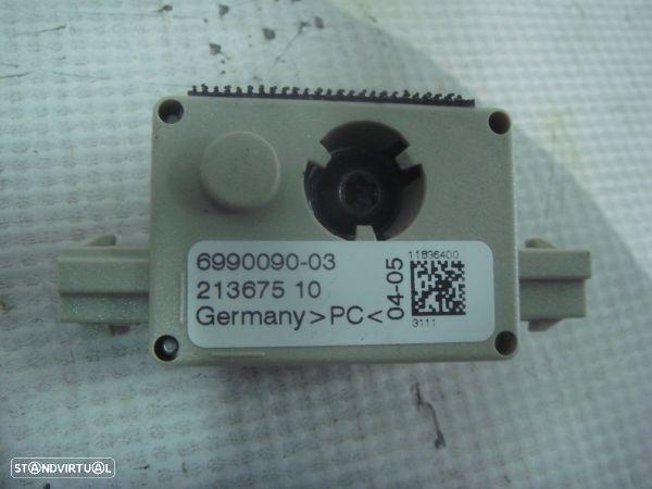 Amplificador De Antena  Bmw 5 Touring (E61)