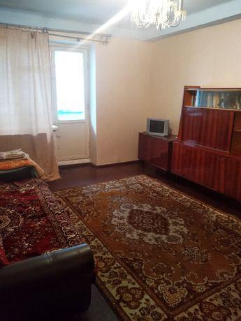 Аренда квартиры 2 комнаты