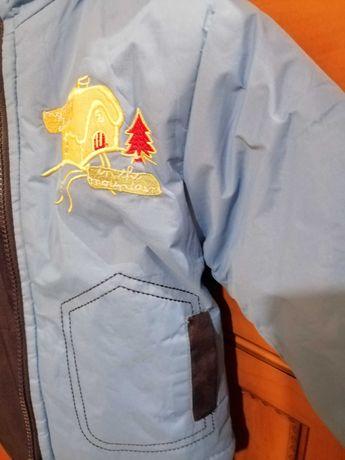 Kombinezon, kurtka, spodnie narciarskie