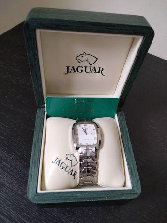 Relógio JAGUAR Sapphire original