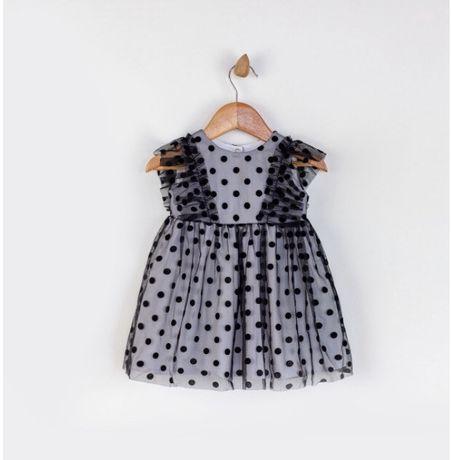 Плаття для дівчинки на рочок 86 розмір  Платье на годик