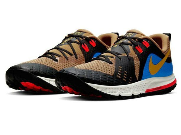 Nike оригинал asics,adidas,mizuno,reebok
