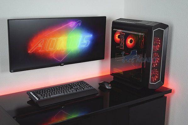 комп'ютерний майстер/складаю комп'ютери на заказ