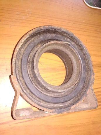 Опора карданного вала ВАЗ 2101-07, без подшипника