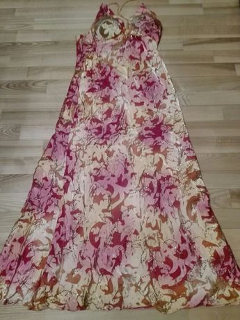 Exlusiv  nowa sukienka -USA