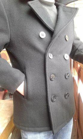 Легендарное американское мужское пальто ОРИГИНАЛ