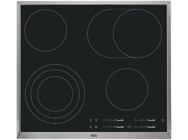 Płyta ceramiczna pod zabudowę AEG HKA6507RAD gwarancja