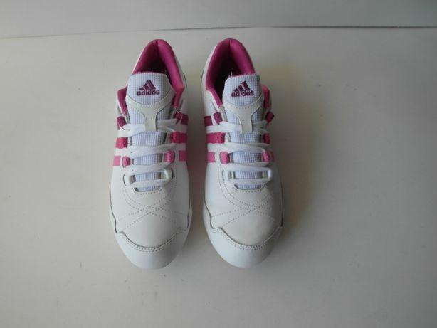 Кроссовки адидас (Adidas) р.36 длина стельки 23 см.