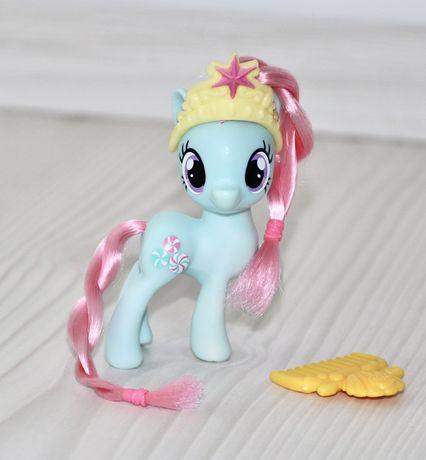 My Little Pony Minty Nowa Generacja Polecam MLP