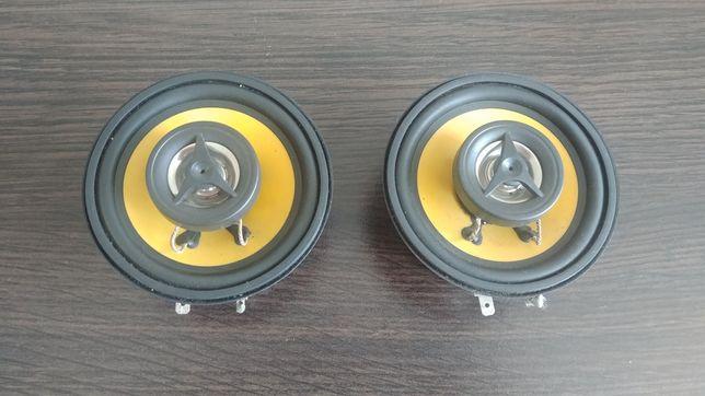 Głośniki Phonocar 87mm 50W