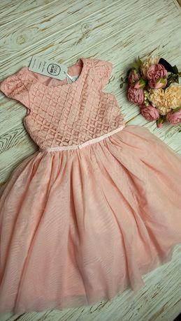 Нарядное платье на День Рождения Святкове выпускной cool club кул клаб