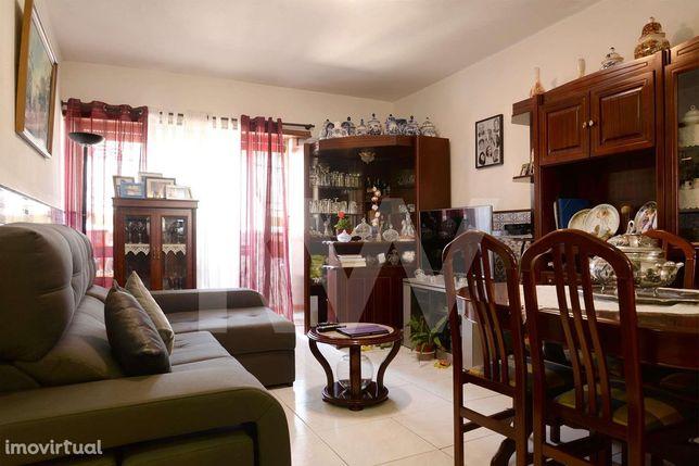 Apartamento T2 situado na Quinta do Griné em Santa Joana-Aveiro