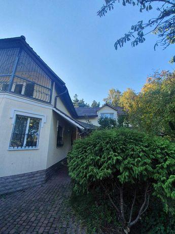 Сдам дом возле леса Тарасовка Боярка Вита-Почтовая Юровка СТ Вишневое