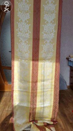 Продам ткань на шторы