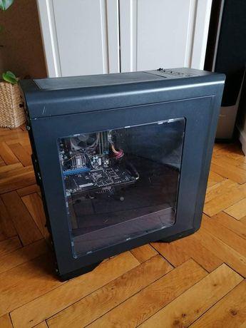 Komputer używany sprawny