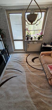 Продам коври для дому