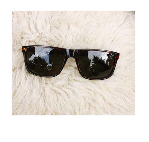 Okulary przeciwsłoneczne Brilo