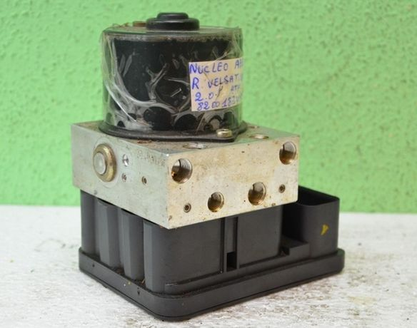 Pompa Sterownik ABS ESP ADAM Renault VEL SATIS