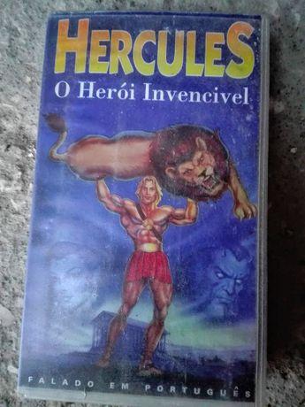 Hercules . . . .
