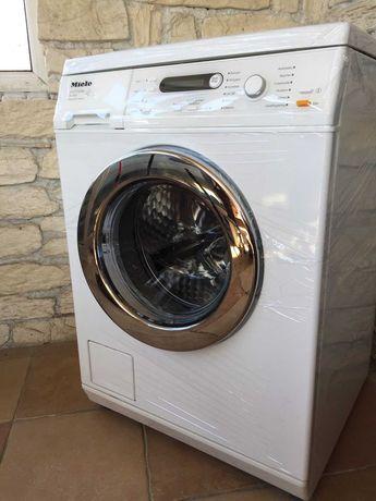Продам пральну машину miele Німеччина
