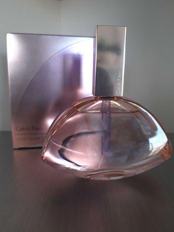 Perfumy CALVIN KLEIN Endless Euphoria 125 ml