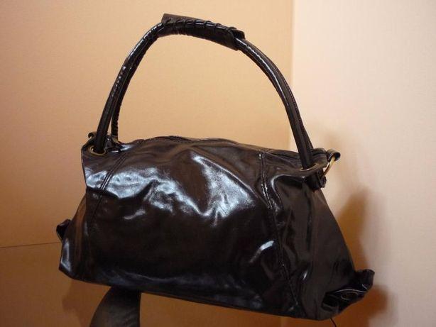 Klasyczna torebka