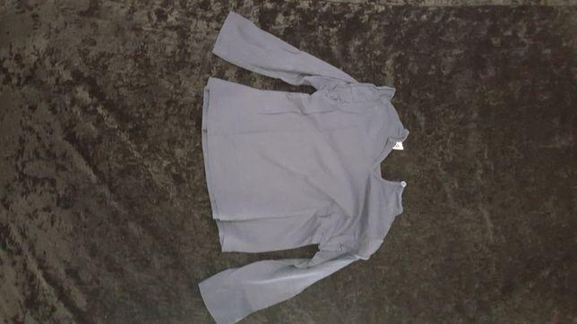 Blusas 2-3 Anos