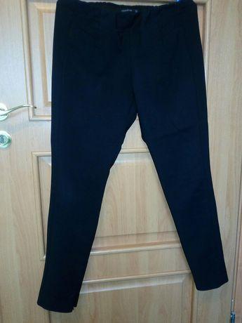 Spodnie damskie r.38/40, eleganckie, cygaretki.