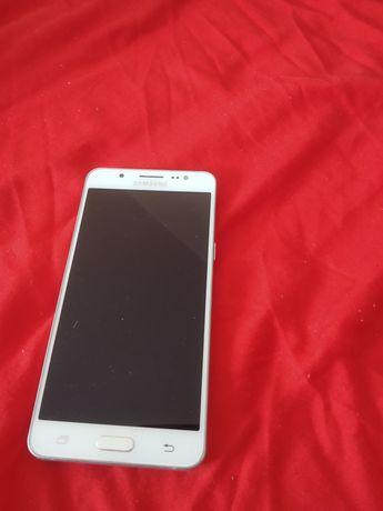 Samsung J5 Duo slim