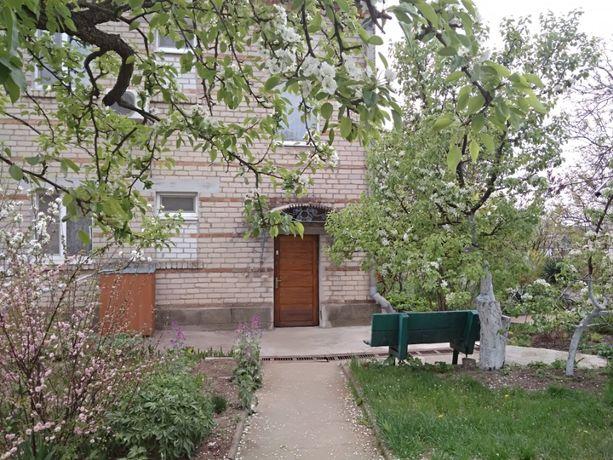 Продам дом (квартира, коттедж) пгт Черниговка