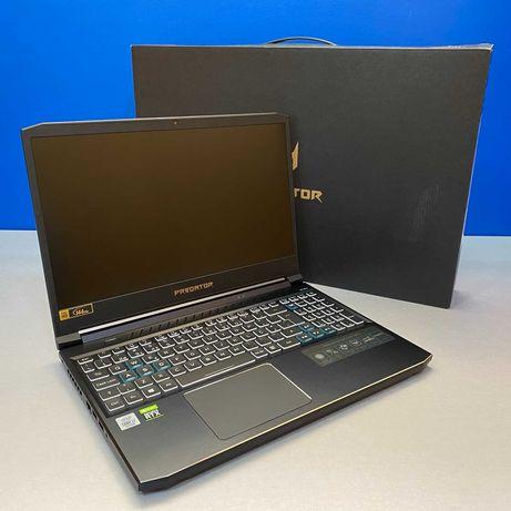 "Acer Predator Helios 300 - 15.6"" (i7-10750H/16GB/1TB SSD/RTX 2060 6GB)"