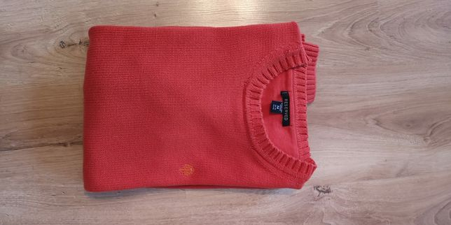 Sweter Reserved r.M