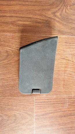 Mazda 6 zaślepka prawa tapicerki bagażnika gj6j 68853