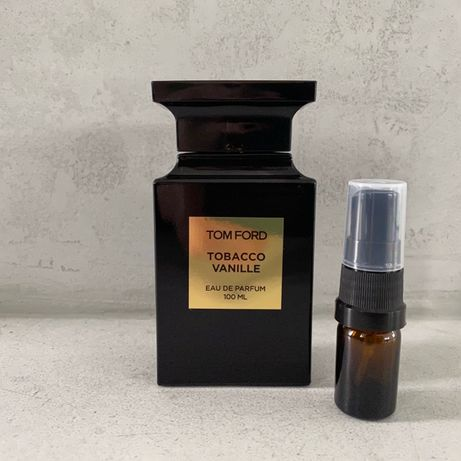 Tom Ford Tobacco Vanille EDP