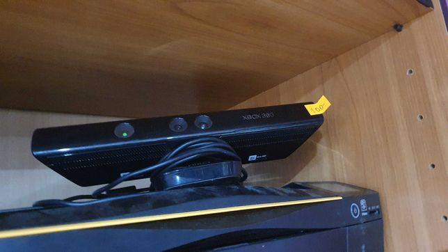 Kinect xbox 360 polecam