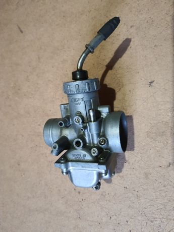 Карбюратор (Mikuni) от Yamaha 350 2t