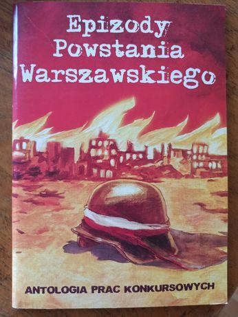 Epizody Powstania Warszawskiego