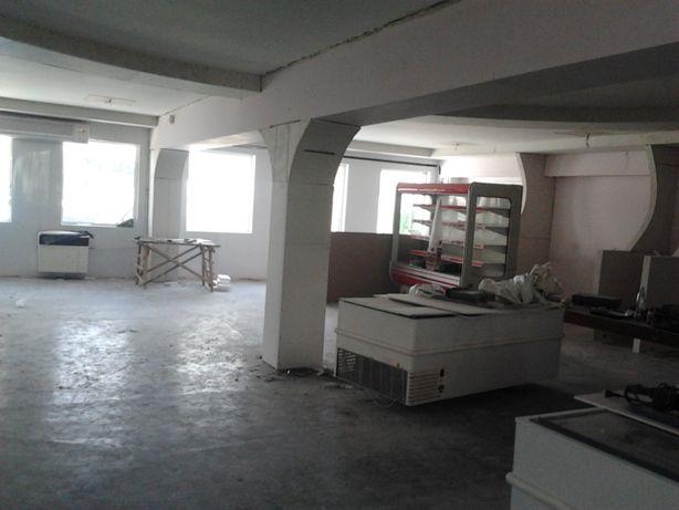 Ремонтні роботи квартир/домів/офісів