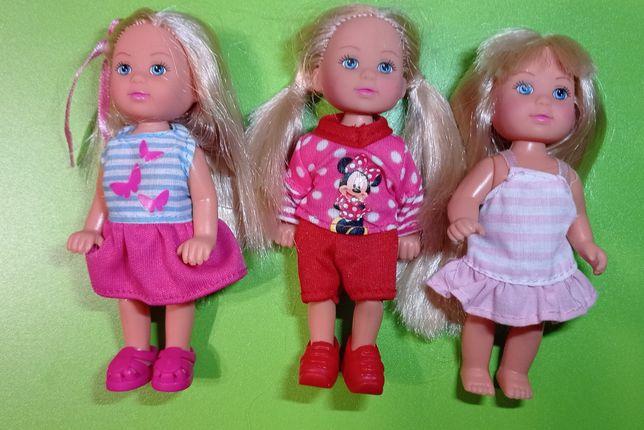 Куклы симба,братц,Челси