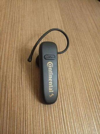 Bluetooth- гарнитура Jabra BT2045
