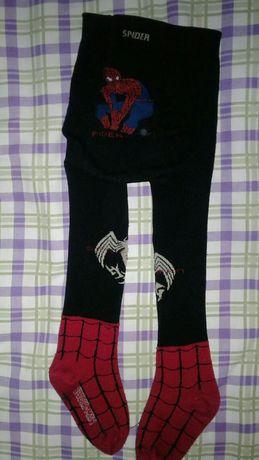 Колготы штаны колготки носки детская одежда на мальчика