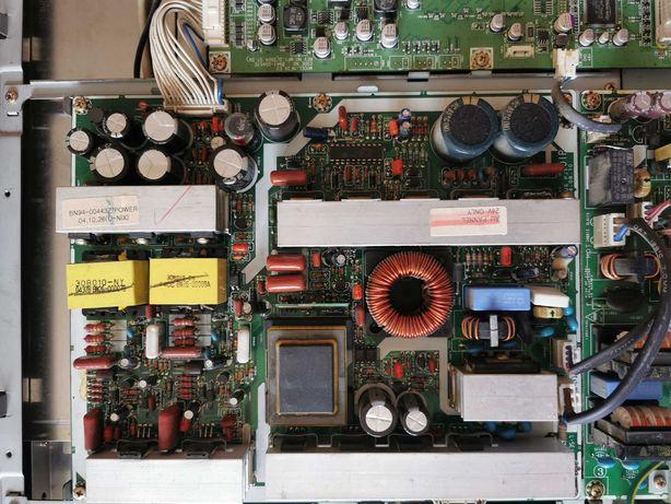 Samsung BN94_00443Z PSU board para Samsung LE26A41BX