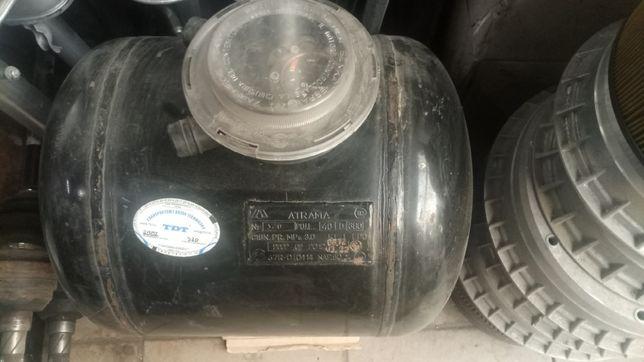 продам балон газовый пропан ГБО