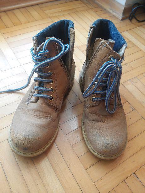 buty dziecięce rozmiar 31