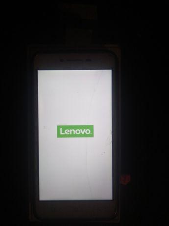 Смартфон lenovo s6020a46