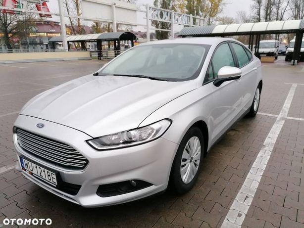 Ford Mondeo 1 Wszy Właściciel , Salon Polska, Bezwypadkowy Fv 23%