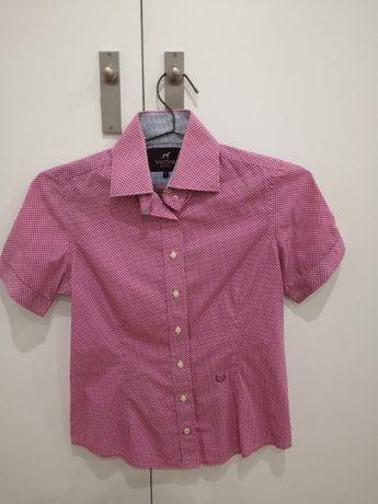 Camisa Sacoor (38)