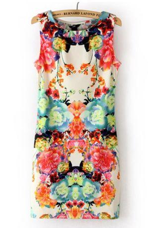 Платье H&M 42-44