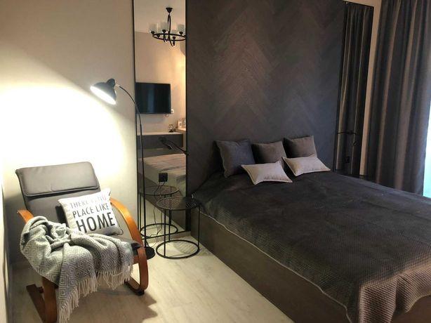 СДАМ! ОДНО-комнатную квартиру в ЦЕНТРЕ города на ПАСТЕРА 600